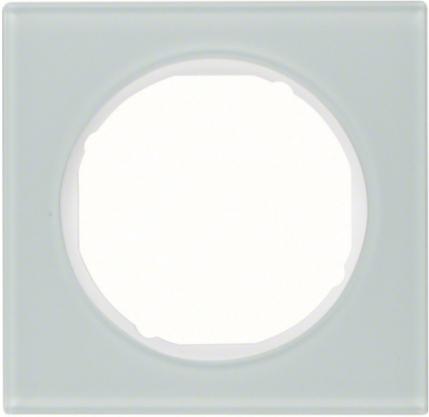 Рамки R.3 стекло