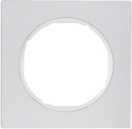 Рамки R.3 алюминий