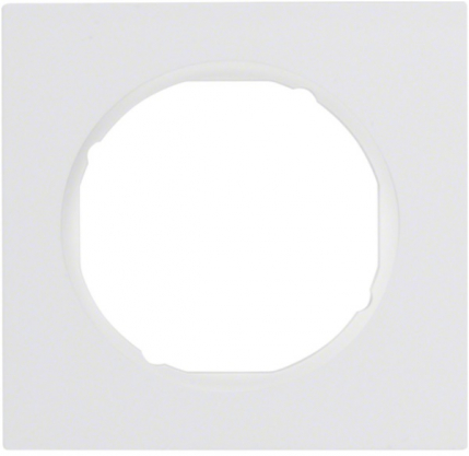 Рамки R.3 дюропласт