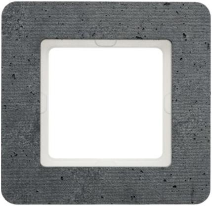 Рамки Q.7 бетон