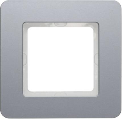 Рамки Q.7 алюминий