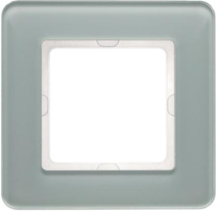 Рамки Q.7 стекло