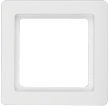 Рамки Q.1 реактопласт