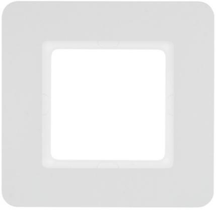 Рамки Q.7 реактопласт