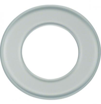 Прозрачный (GLASSERIE)