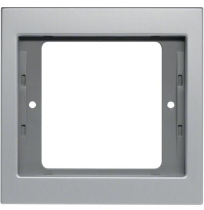 Рамки K.5 металл