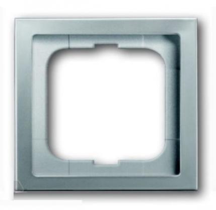 Нержавеющая сталь (металл)