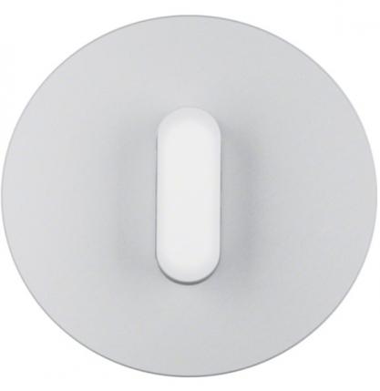 Алюминий-белый
