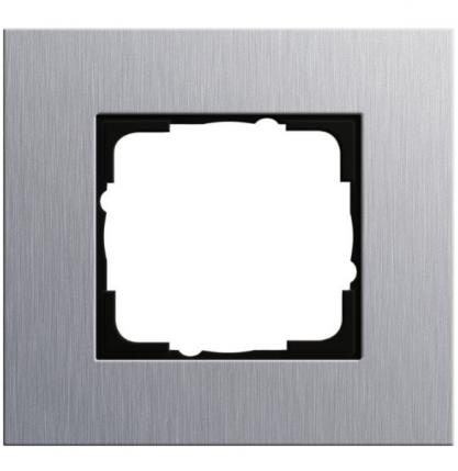 Рамки Esprit алюминий