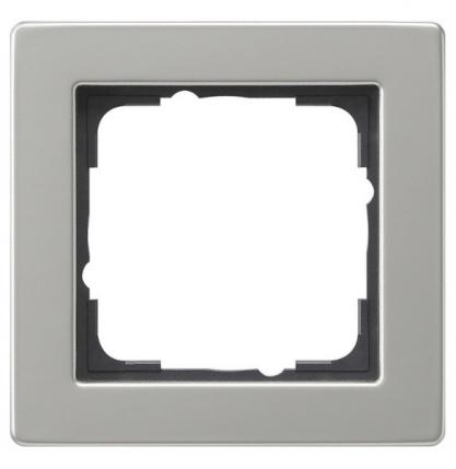 Рамка E2 металл