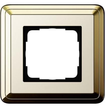 Рамки Classix металл
