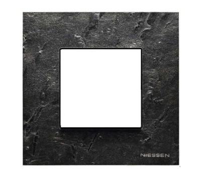 Рамки Zenit камень