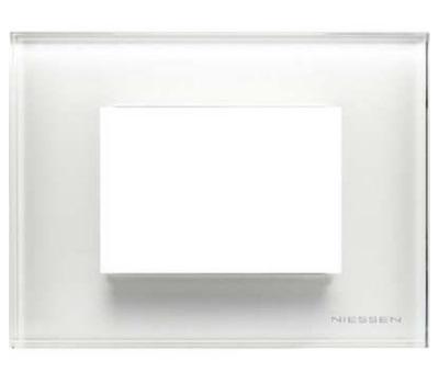 Рамки Zenit стекло